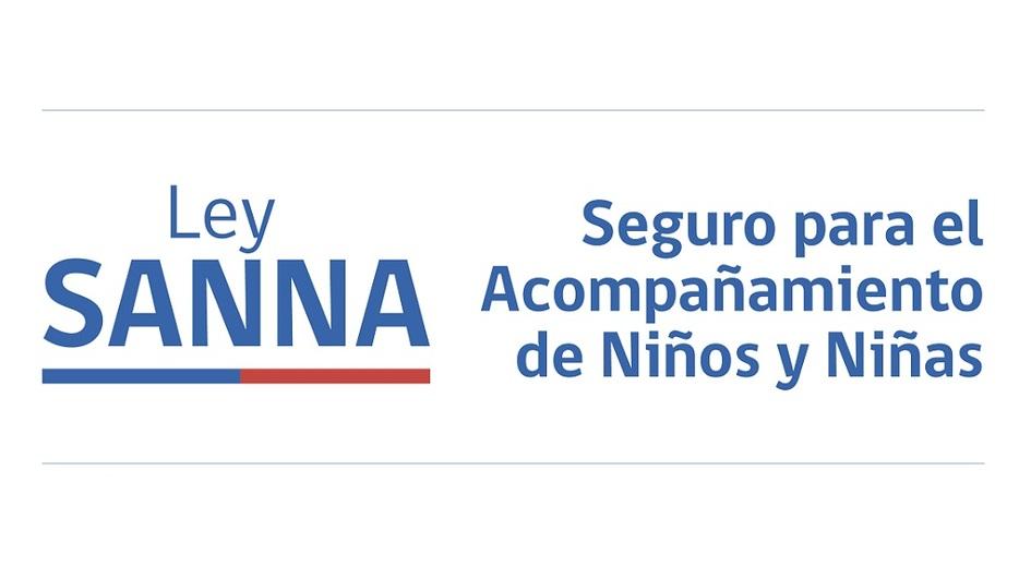 A partir de 2020 la tasa de la Ley Sanna aumenta a 0,03%