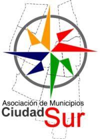 Asociacion De Municipios Ciudad Sur