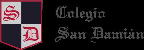 Colegio San Damian