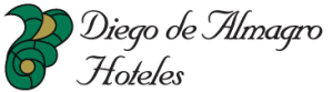 Diego de Almagro Hoteles