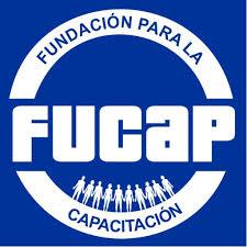 FUCAP