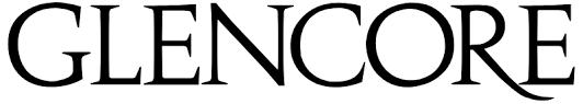 Glencore Chile (PMC)