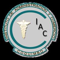 IAC Estado de Israel Coquimbo