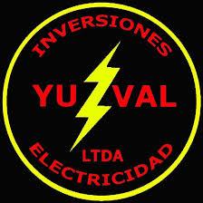 Inversiones Yuval