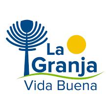 Municipalidad de La Granja