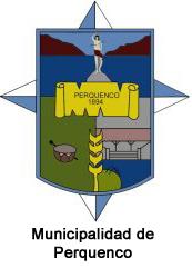 Municipalidad de Perquenco