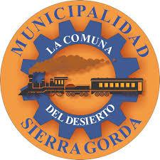 Municipalidad de Sierra Gorda