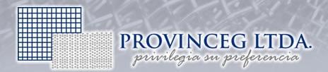 Provinceg