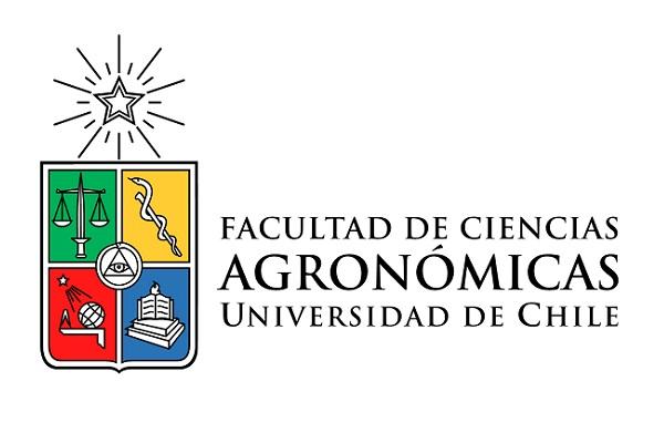 facultad-de-ciencias-agronomicas-universidad-de-chile